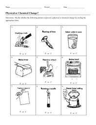 Entry Task  Sept 10th Monday   ppt video online download together with Alex's Blog  Physical   Chemical Worksheet as well Chemical vs  Physical Change Lab   TeacherLingo in addition Physical and Chemical Changes   Worksheet   Education additionally Physical and Chemical Change Worksheet furthermore Copy Of Physical   Chemical Properties And Changes   Lessons   Tes also Physical Vs Chemical Change Worksheet Free Worksheets Library furthermore Chemistry Assignments   Physical v Chemical change worksheet further Worksheet  Chemical Physical Change   Chemistry   Pinterest furthermore PHYSICAL   CHEMICAL CHANGE WORK SHEET WITH ANSWERS   TpT furthermore . on physical and chemical changes worksheet