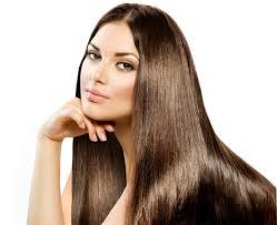 Image result for खुबसूरत बाल