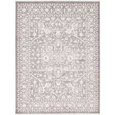 new classical olympia gray 10 0 x 13 0 area rug