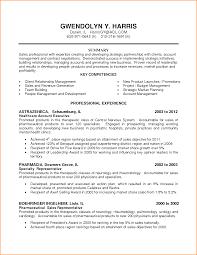 Pharmaceutical Resume Writer Resume For Study