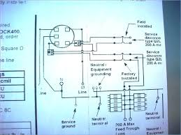 400 amp service electrical diagram amp service diagram amp related post