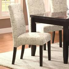 11 dining room chair upholstery patterned dining room chairs charming upholstery fabric dining room chairs galleries