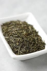 boba tea nutritional facts