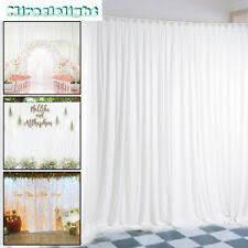 <b>Background Cloth</b> for sale | eBay
