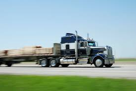 photos of flatbed trucking panies