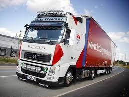 volvo trucks interior 2013. interior h wallpaper vm 2013 volvo semi truck x tractor vnl dme rig trucks