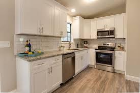Kitchen Design Near Me Kitchen Remodel Near Me Kitchendesignersnearme Apt Ideas