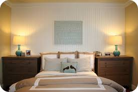 beadboard bedroom furniture. My Life + Style: Small Spaces -Master Bedroom Fresh New Look! Beadboard Furniture I
