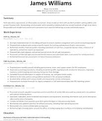 Super Resume Beautiful Resume Examples Accounting Entry Level Pictures 99