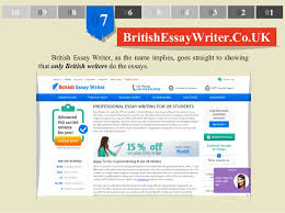 top essay writing service providers in uk 6 britishessaywriter co uk 07 british essay writer