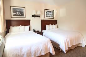 Comfort is paramount at the Holland Hotel! Our 71 newly renovated rooms  feature:  One king bed or two full beds