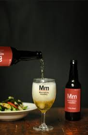 Arguably one of the most delicious combinations out many flavored moonshines lend themselves easily into a spiked coffee cocktail. Indian Craft Beers You Should Try