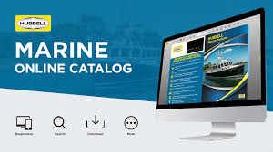 Marine Grade Wiring Applications For Boat Electronics