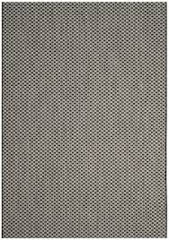 amazing grey outdoor rug stylish indoor outdoor area rugs safavieh
