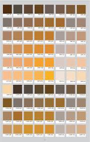 Resultado De Imagen De Munsell Color Chart En 2019