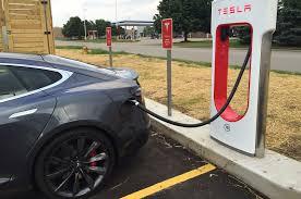 2018 tesla for sale. brilliant sale tesla supercharger 08 for 2018 tesla for sale l
