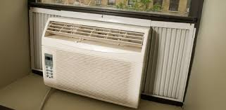 newest air conditioners. window air conditoner unit newest conditioners