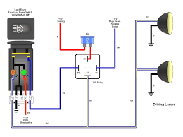 simple wiring diagram for a 4 wire relay prong free download 4 pin relay wiring diagram spotlights simple wiring diagram for a 4 wire relay prong free download diagrams pin