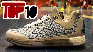 adidas basketball shoes 2016. adidas basketball shoes 2016 i