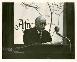 w e b du bois on imperialist hypocrisy the excerpt mill in an essay titled ldquothe souls of white folk rdquo written in 1920 w e b du bois wrote