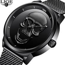 Shop Box <b>Skull</b> - Great deals on Box <b>Skull</b> on AliExpress - 11.11 ...