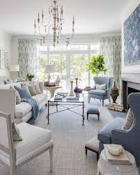 Small Picture Best 25 Hamptons living room ideas on Pinterest Hamptons style