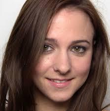 the royal wedding kate middleton makeup tutorial