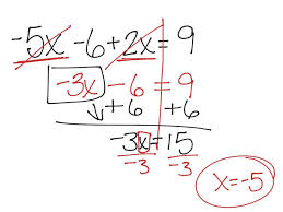 solving two step equations combine like terms math showme solving worksheet th grade last thumb