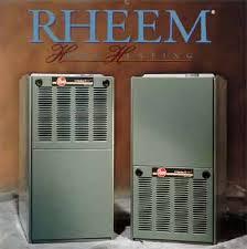 rheem criterion ii gas furnace. rgpk \u0026 rglk series criterion ii plus 2 gas furnaces rheem ii furnace s