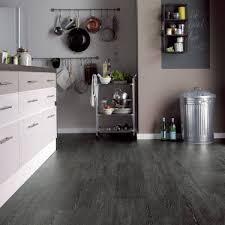 karndean opus wp414 argen wood effect floor tiles 23 99m2