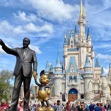 Disney life of: Ava Holland - YouTube