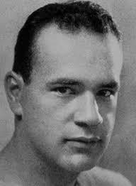 MAJ William Austin Ingram (1898-1943) - Find A Grave Memorial