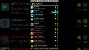 hacking caferacer hack 1 android youtube
