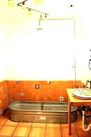 horse water trough bathtub water trough bathtub and horse trough bathtub galvanized water trough bathtub horse