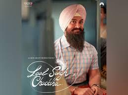 Mutlaka izlenmesi gereken 40 aamir khan filmini listelist ekibinin yorumlarıyla hazırladık. Aamir Khan Turns Off His Phone Till Release Of Laal Singh Chaddha Entertainment