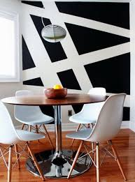 20 dining room design ideas cool wall