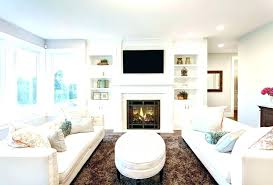 bookcases fireplace and bookcase ideas fireplace and bookshelves large size of stone fireplace bookshelves fireplace