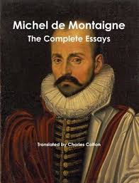 essays of cannibals montaigne summary persuasive essay writer of cannibals