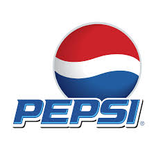 Pepsi Logo PNG Transparent & SVG Vector - Freebie Supply