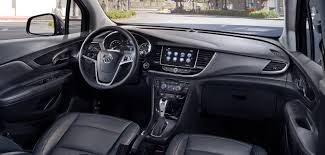 buick encore 2015 interior. 2017 buick encore 2015 interior