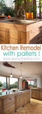 Diy Pallet Projects 16931 Best Recycled Pallets Ideas Projects Images On Pinterest