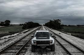 custom ford raptor by texas motorworx