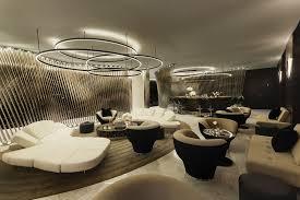 fresh design luxury hotel interiors images room hotels interior