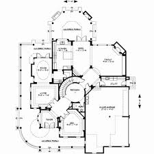 victorian mansion floor plans new glamorous house cool