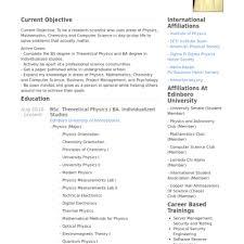 Instructional Design Resume Random Resumeenglish1 Instructional Designer Resume 49675