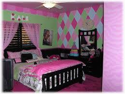Unique Bedroom Paint Ideas Excellent Bedroom Paint Ideas For Small Bedrooms Cool Design Ideas