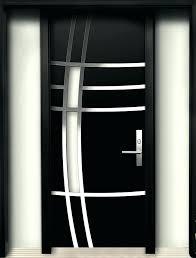 bedroom door design modern door design modern contemporary door modern wood door with stainless steel design bedroom door design