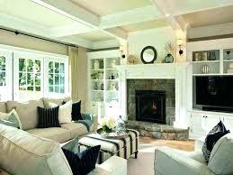 style living room furniture cottage. Cottage Living Room Furniture Look Style  Exquisite Design R