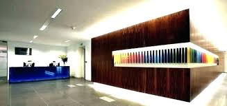 corporate office interior design ideas. Contemporary Office Interior Design Ideas Tips Corporate S