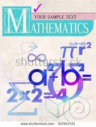 free math book cover images children book cover design maths book